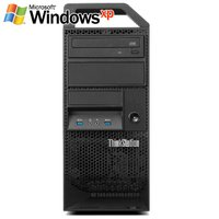 Windows XP Professional 32ビット / Xeon E3-1220 v3 / ...