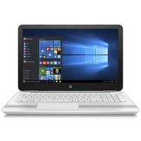 Windows 10 Home 64ビット / Core i5-7200U / 4GB / 1000...