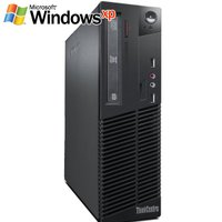 Windows XP Professional 32ビット / Celeron G1840 / 4G...