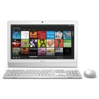 Windows 10 Pro 64ビット / Core i3-7100U / 4GB / 1000G...