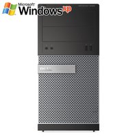 Windows XP Professional 32ビット / Core i5-4590 / 4GB...