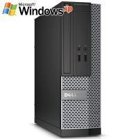 Windows XP Professional 32ビット / Core i3-4160 / 4GB...