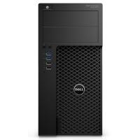 Windows 7 Professional 64ビット / Xeon E3-1220 v5 / 8...