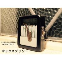 手のひらサイズ(横7.3cm、縦8.5cm)のプチリードケースです。(6枚収納可)  対応リード:E...