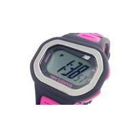 ニューバランス NEW BALANCE デジタル/腕時計/ランニングウォッチ  商品仕様:約H30×...