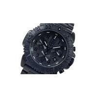 ルミノックスLUMINOXネイビーシールズスティール腕時計商品仕様:(約)H44×W44×D14mm...