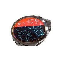 ディーゼルDIESELクオーツ時計ウォッチファッション人気ブランド商品仕様:(約)H54×W54×D...