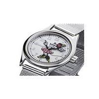 インガソール INGERSOLL ディズニー ミニー Classic Time Collection...