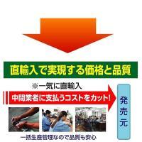 ★クロコダイルコンパクトウォレット3点セット ブラック★【送料無料】