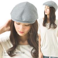 帽子 レディース セール SALE 1000円 スプラッシュハンチング UV 紫外線対策 メンズ 日よけ アウトドア アドベンチャー サイズ調整