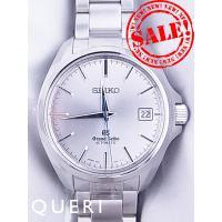 グランドセイコー メカニカル 9S65-00F0 SBGR069を最安値価格で販売中!  このグラン...