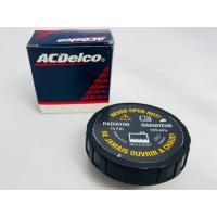 ACデルコ♪01~05 アストロ サファリ ラジエターキャップ