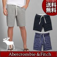 アバクロ Tシャツ  アバクロはアメカジブランドとして日本でも人気が高いです。反面、偽物も多く出回っ...