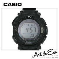 ブランド/ カシオ CASIO 商品名/ プロトレック タフソーラー PRO TREK 型番/ PR...
