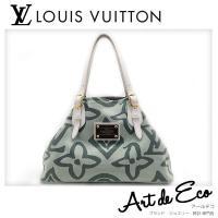ブランド/ ルイヴィトン LOUIS VUITTON 商品名/ タイシエンヌPM カラー/ メントラ...