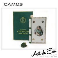 商品名/ カミュ ナポレオン ブック CAMUS NAPOLEON 分類/ コニャック 内容量/ 0...