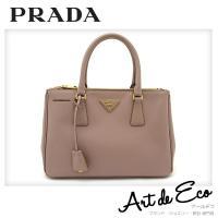 ブランド/ プラダ PRADA 商品名/ ガレリア 2wayハンドバッグ 型番/ BN1801 素材...