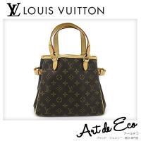 ブランド/ ルイヴィトン LOUIS VUITTON 商品名/ バティニョール 型番/ M51156...