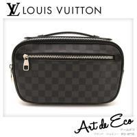 ブランド/ ルイヴィトン LOUIS VUITTON 商品名/ アンブレール 型番/ N41289 ...