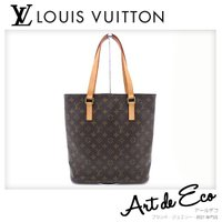 ブランド/ ルイヴィトン Louis Vuitton 商品名/ ヴァヴァンGM トートバッグ 型番/...