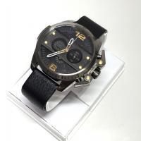 ■商品名 カラー DIESEL/ディーゼル クロノグラフ腕時計  品番:DZ4386  ■機能・構造...