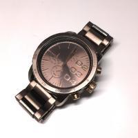 ■商品名 カラー DIESEL/ディーゼル クロノグラフ腕時計  品番:DZ5319  ■機能・構造...