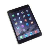 ■商品名 アップル  iPad mini2 (iPad mini Retina) 16GB <スペー...