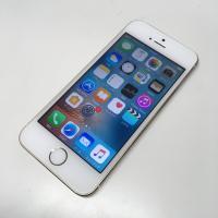 ■商品名・カラー docomo i Phone5s ゴールド×ホワイト 16GB   ■IMEI 3...