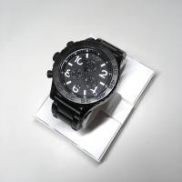 ■商品名 カラー NIXON/ニクソン クロノグラフ腕時計  品番:42-20  ■機能・構造 ・ク...