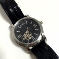 ■商品名 カラー Orobianco/オロビアンコ 自動巻き腕時計  ■機能・構造 ・機械式:自動巻...