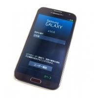 ■商品 キャリア/メーカー:docomo(ドコモ)/Samsung 機種: GALAXY NOTE2...