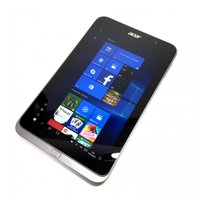 ■商品名  ASUS Iconia W4-820/FH(ガンメタリック)   人気のWindows1...