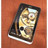 ■商品名  ACER Iconia W4-820/FH(ガンメタリック)   人気のWindows1...