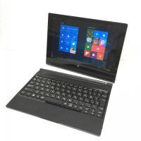 ■商品名・カラー Lenovo YOGA Tablet 2-1051F with Windows  ...