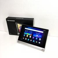 ■商品名・カラー Lenovo YOGA Tablet 2-830L  品番:YOGA Tablet...