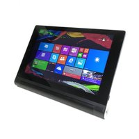 ■商品名・カラー Lenovo YOGA Tablet 2-8 with Windows  品番:Y...