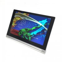 ■商品名・カラー Lenovo YOGA Tablet 2-1050L  品番:YOGA Table...
