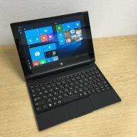 ■商品名・カラー Lenovo YOGA Tablet 2-1051F  ※Officeは欠品してい...