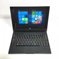 ■商品名・カラー Lenovo YOGA Tablet 2-1051L with Windows  ...