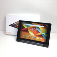 ■商品名・カラー Lenovo YOGA Tablet 3   品番:YT3-850F  ※WiFI...