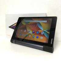 ■商品名・カラー Lenovo YOGA Tablet 3   品番:YT3-850L  IMEI:...