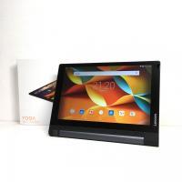 ■商品名・カラー Lenovo YOGA Tablet 3 10  品番:YT3-X50F   ■仕...