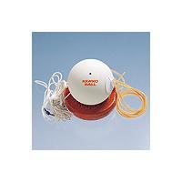 ソフトテニス 練習用 ケンコー KENKO セルフテニス/軟式テニス テニス 練習 練習器具 軟式テニスボール ソフトテニス soft tennis ball
