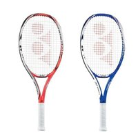 ヨネックス ジュニア用 テニスラケット Jr用 ラケット キッズ VCSI25G YONEX Yon...
