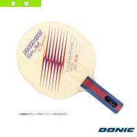 DONIC 卓球ラケット  バウム エスプリ/フレア(BL100)