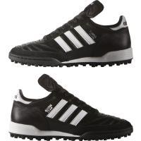 adidas(アディダス)≪31 ムンディアルチーム 019228≫スパイク≪サッカー≫