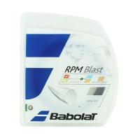 RPMブラスト 1.25mm 1.30mm  バボラ BABOLA ガット工賃無料 RPM BLAST