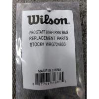 『交換用グロメットセット』ウィルソン プロスタッフRF97 97(2015)用『メール便:送料¥250』『3セットまで同梱可』