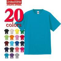 低価格ブランド「デラウェア」シリーズに、ヘヴィーウェイトの6.2オンスTシャツが登場。首リブはひと手...