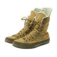 【メンズ】 【靴・シューズ】 【サイズ:27cm】 【中古】 【送料無料】 【y20170430】